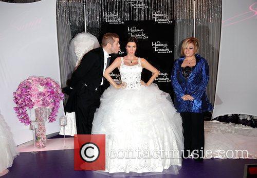 Perez Hilton and Kim Kardashian 11