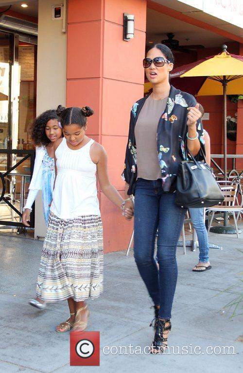 kimora lee simmons 3472814