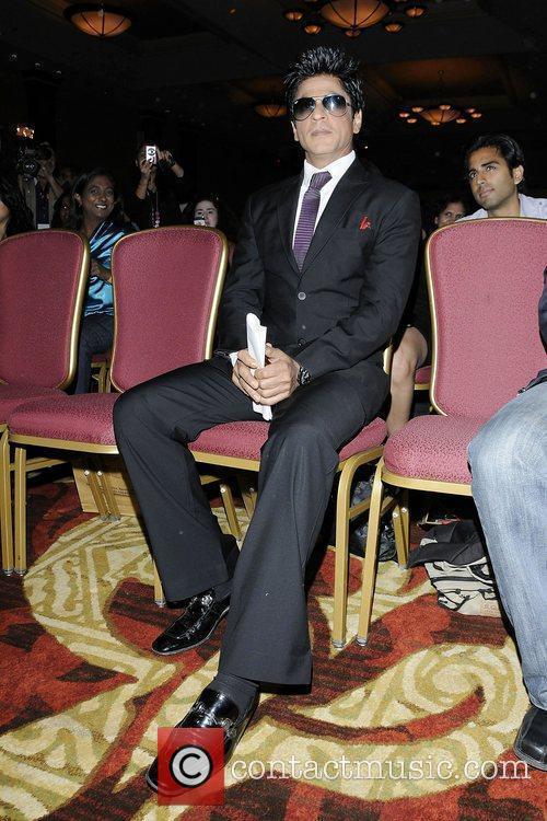 Shahrukh Khan 15