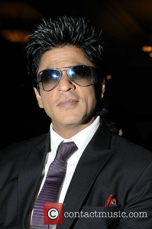 Shahrukh Khan 11