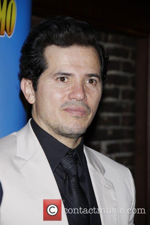 John Leguizamo 14