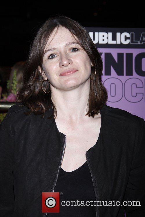 Emily Mortimer 1