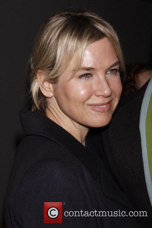 Renee Zellweger 6