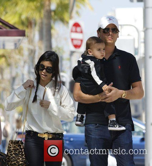 kourtney kardashian la scala 3252155