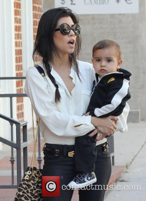 kourtney kardashian la scala 3251403