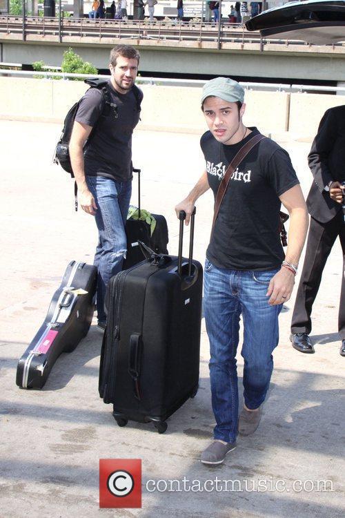 American Idol and Kris Allen 1