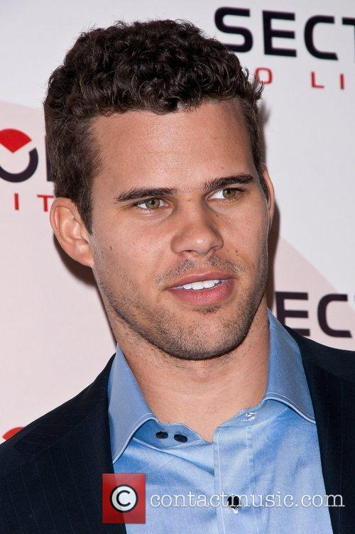 Kris Humphries 7