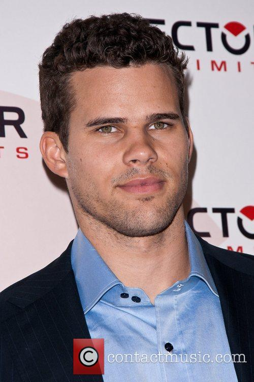 Kris Humphries 2