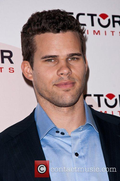 Kris Humphries 3
