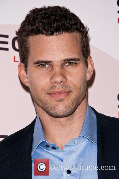 Kris Humphries 6