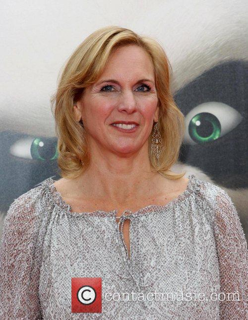 Melissa Cobb Net Worth