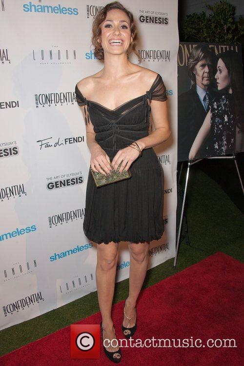 Emmy Rossum 10