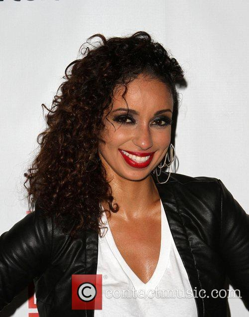 Luciana Gonzalez Costa