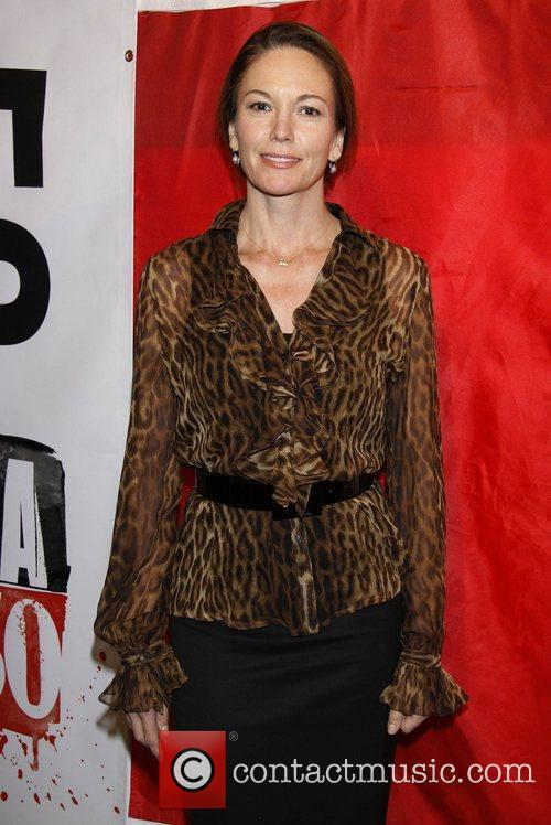 La MaMa's 50 Anniversary Season Gala held at...