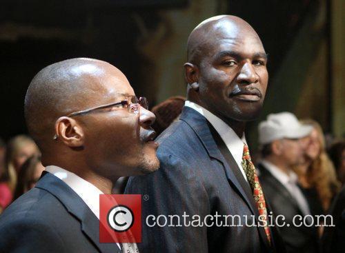 evander holyfield world series of boxing season 3609408