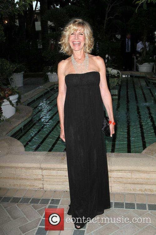 Debby Boone Los Angeles Mission 75th Anniversary Event...