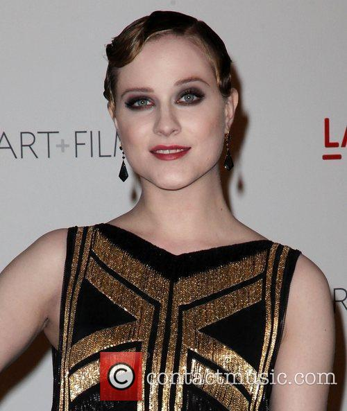 evan rachel wood lacmas art and film 3594395