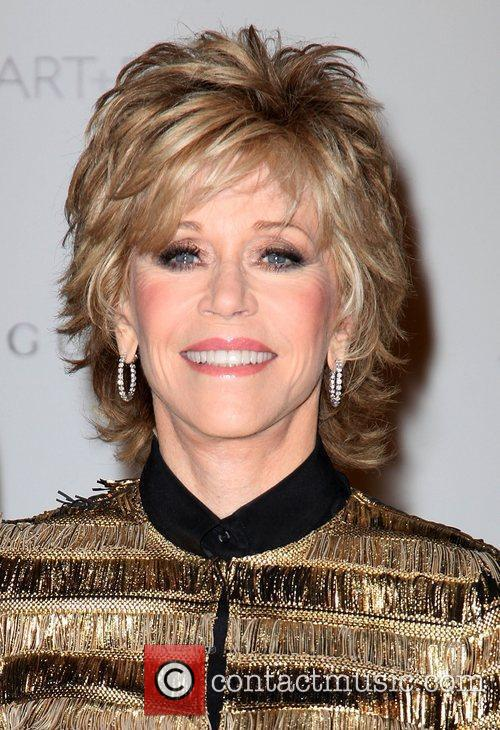 jane fonda lacmas art and film gala 3594346