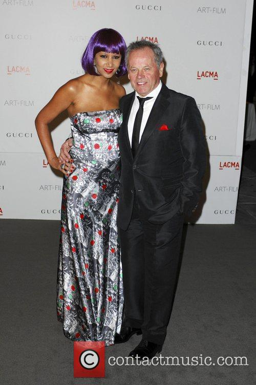 wolfgang puck lacmas art and film gala 3596380