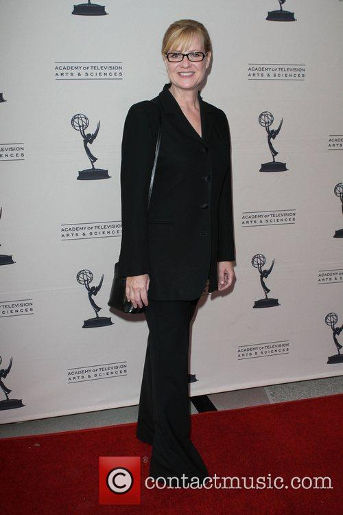 Bonnie Hunt The Academy of Television Arts &...