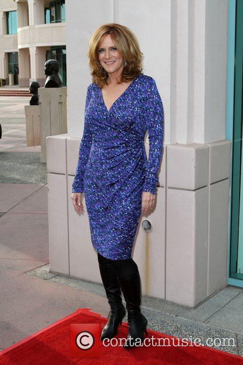 Carol Leifer The Academy of Television Arts &...
