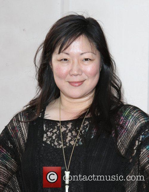 Margaret Cho 2
