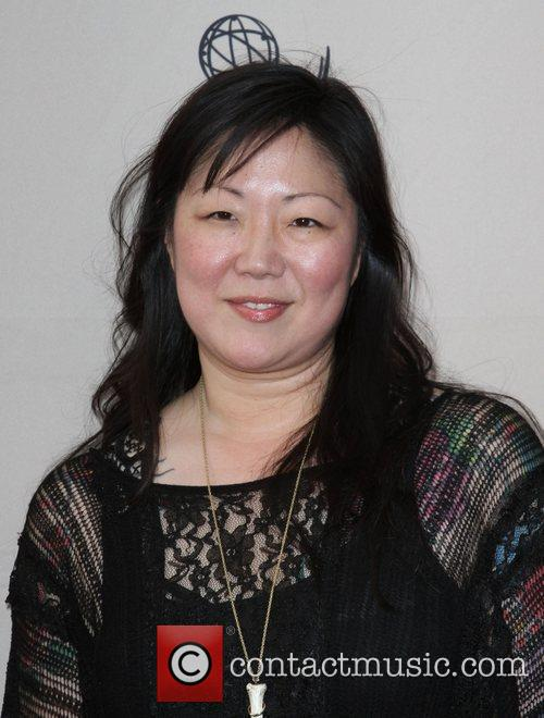 Margaret Cho 5