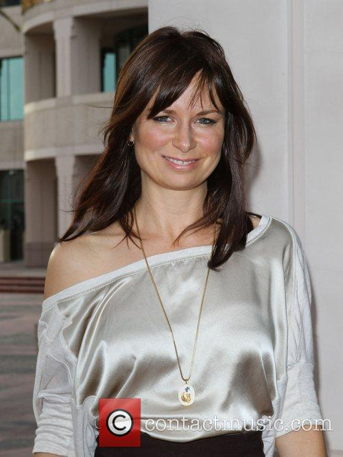Mary Lynn Rajskub 8