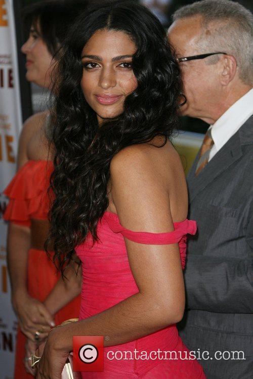 Camila Alves 8