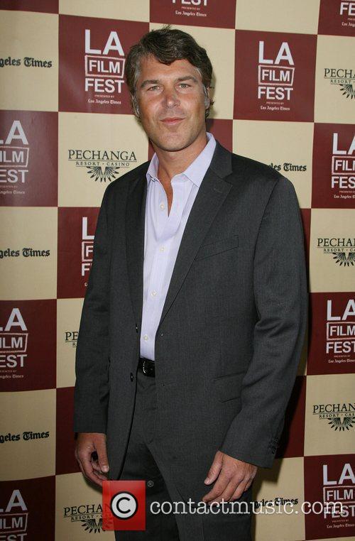 Todd J. Labarowski 4