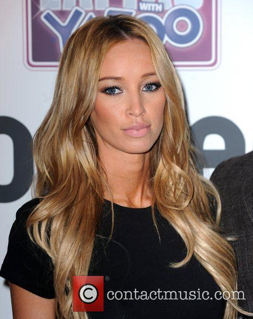 Lauren Pope and The Cuckoo 2