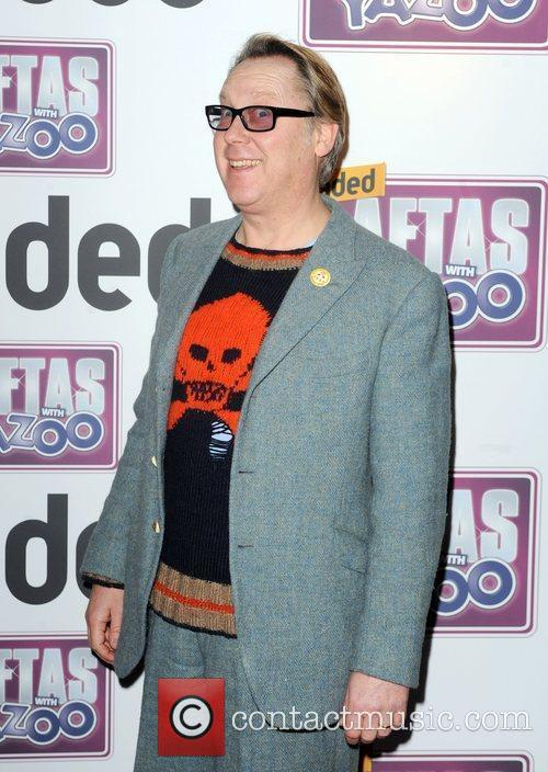 Vic Reeves and The Cuckoo 3