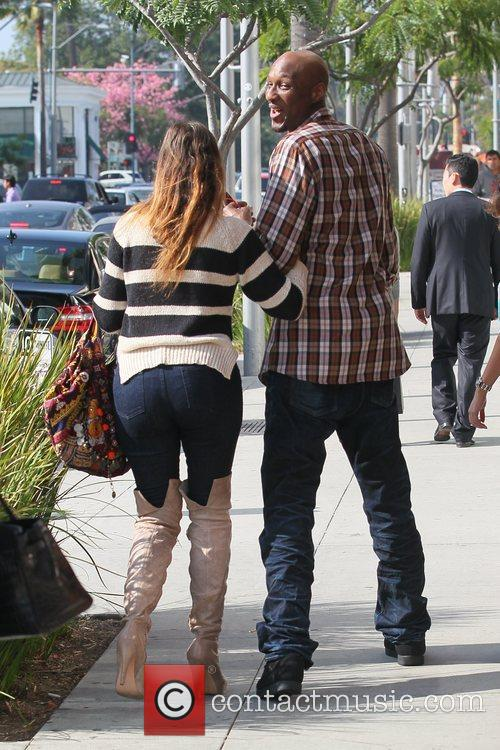 lamar odom and khloe kardashian odom out 5743242