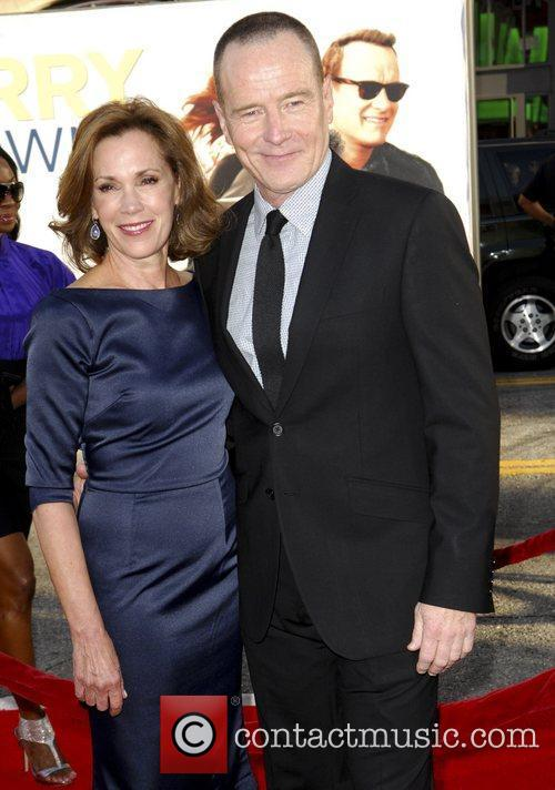 'Larry Crowne' Los Angeles Premiere at Grauman's Chinese...