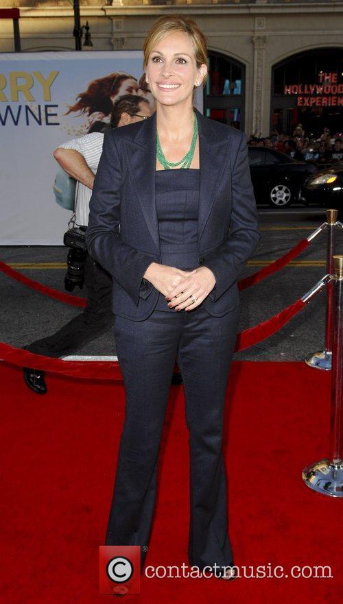 Julia Roberts 7