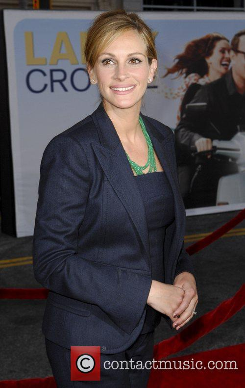 Julia Roberts 4