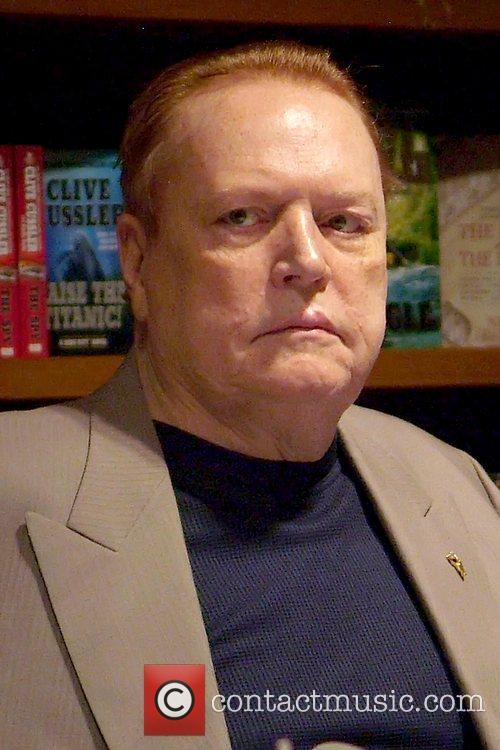 Larry Flynt 6