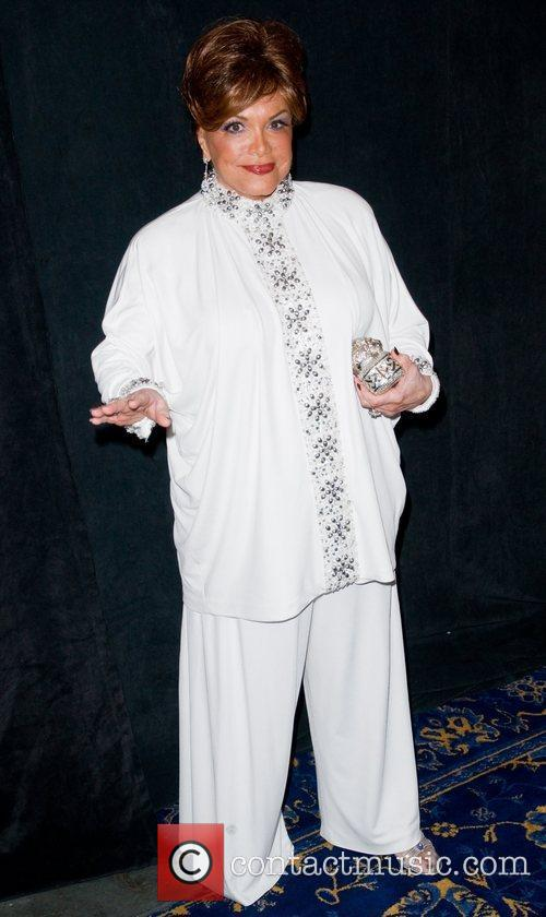 Connie Francis 4
