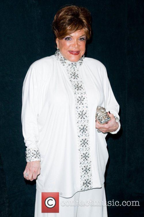 Connie Francis 2