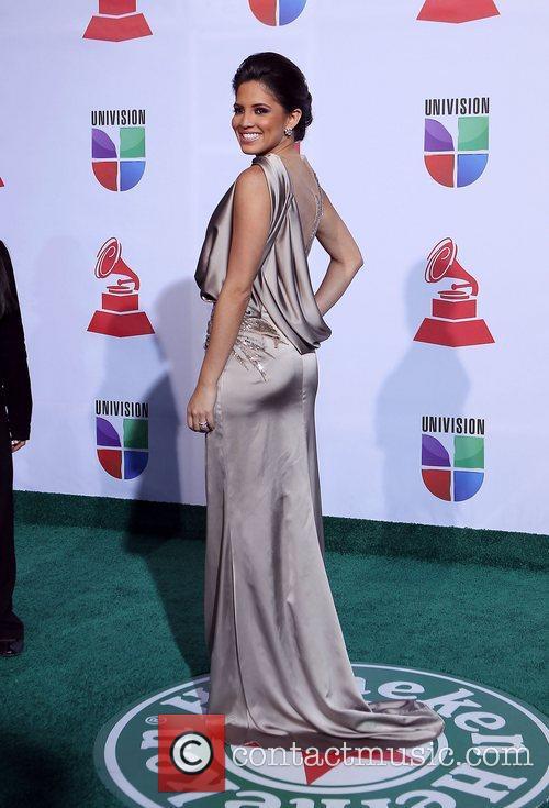 Grammy 5