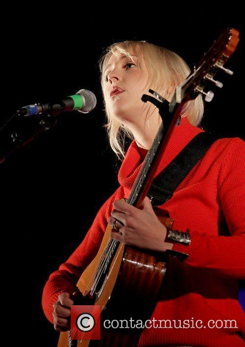 Laura Marling 12