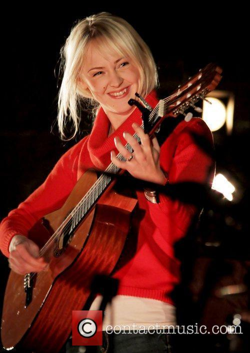 Laura Marling 15