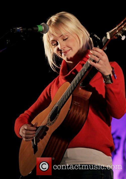 Laura Marling 6