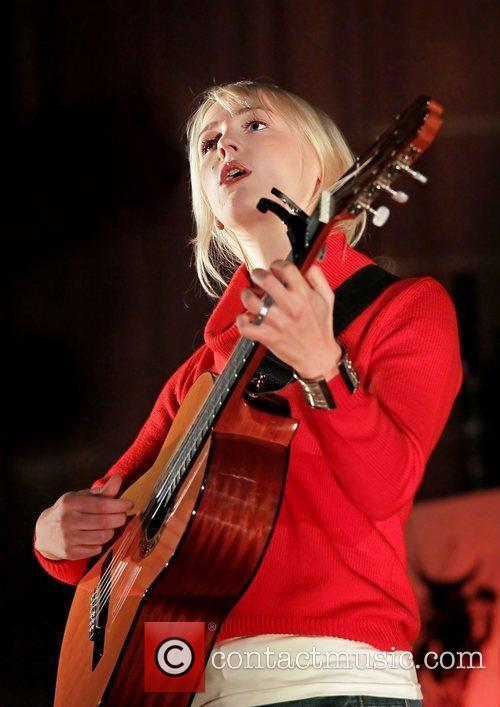 Laura Marling 8