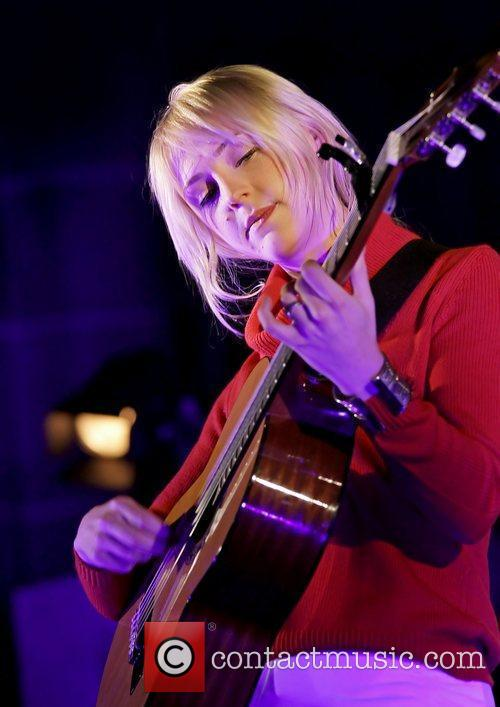Laura Marling 13