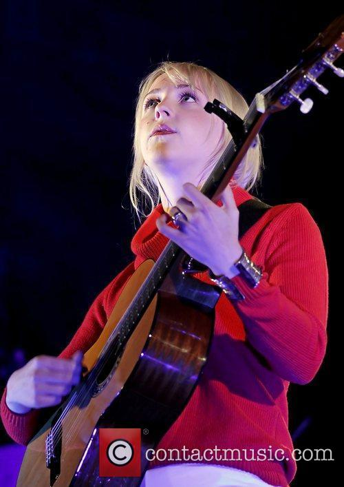 Laura Marling 9