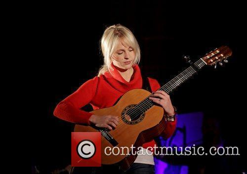 Laura Marling 14