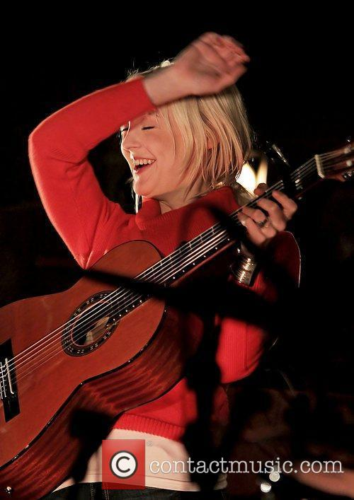 Laura Marling 11
