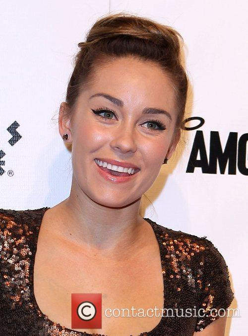 Lauren Conrad, Caesars and Las Vegas 9