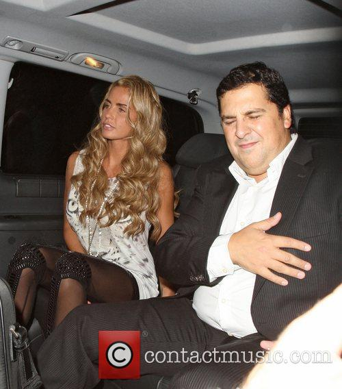 katie price lauren pope 3536466